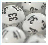 Lotto Informationen